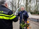 Jan de Vreede (69) ruimt troep op in Naaldwijk: 'Er ligt zó veel pestzooi overal'