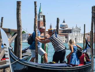 Italianen krijgen bonus tot 500 euro voor vakantie in eigen land