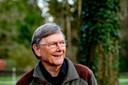 Viroloog Ab Osterhaus: ,,Mensen zijn nog steeds niet doordrongen van de ernst van de situatie.''