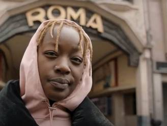 """De Roma Talks zijn terug: """"Maatschappelijk debat met Borgerhout als rode draad"""""""