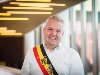 """Mailbox van burgemeester Houthalen-Helchteren gehackt: """"Liefst zo snel mogelijk verwijderen"""""""