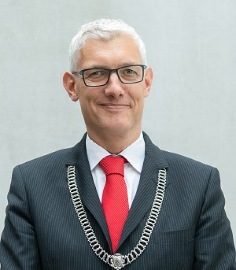 Burgemeester na dodelijk drama speeltuin: 'Bijzonder ernstig incident met enorme impact'