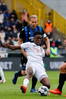 Choc Anderlecht-Bruges: la bête noire a changé de camp