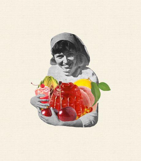 Van avocado op de barbecue tot tiramisu met grapefruit: dit zijn de lekkerste zomerkookboeken