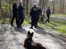 Familie tast al 10 jaar in het duister over lot Herman Ploegstra