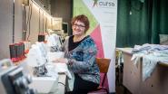 Modeschool zoekt vrijwilligers die 3.000 kussenslopen omvormen tot buidels voor Australische dieren