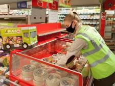 Supermarkt Heeten gaat uitbreiden: hoe, dat blijft nog even onduidelijk