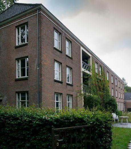 De Leyhoeve wil ook in Vught een woon- zorgvoorziening bouwen voor 55-plussers