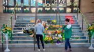 Inzamelactie voor verongelukt Canadees ijshockeyteam levert miljoenen op voor slachtoffers en nabestaanden