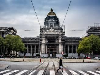 """Vrouw licht werkgever voor meer dan 800.000 euro op: """"Ex-partner dwong haar geld te verduisteren"""""""
