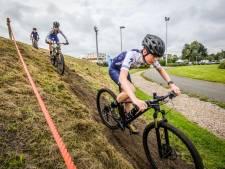 """Sport Vlaanderen opent nieuw mountainbikeparcours: """"Ideaal moment in aanloop naar WK tijdrijden"""""""