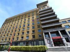 Scandale à l'ISPPC: Philippe Lejeune n'a pas été inculpé