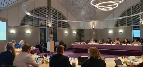 'Ballen tonen' lukt de gemeenteraad (nog) niet in Goirle