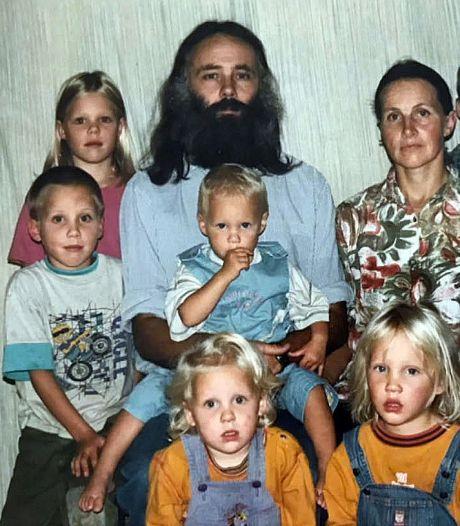 Oudste kinderen Ruinerwold betreuren onrust in woonplek jongsten