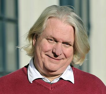 Sjaak Rijkse