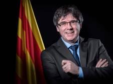 Hoogste Spaanse rechter vervolgt  Catalaanse leiders wegens rebellie