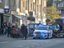Verdachte Arnhemse van zware mishandeling weer op vrije voeten