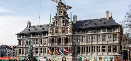 Stad Antwerpen geeft ook in 2021 septemberpremie aan gezinnen in armoede