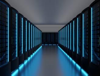 VS zetten zeven Chinese supercomputerbedrijven op zwarte lijst