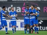 PEC Zwolle heeft ideale tijdelijke trainer allang in huis (en iedereen kent hem)
