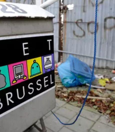 Bruxelles Propreté: les audits démontrent un manque de vision et de positionnement stratégique, selon le MR et le cdH
