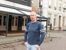 Enschedees eetcafé Bij Flip bedenkt ludieke actie om aan personeel te komen: niet alleen meer loon, maar ook een gratis rijbewijs