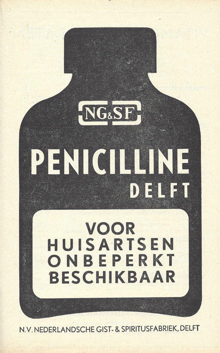 null Beeld Nationaal Farmaceutisch Museum
