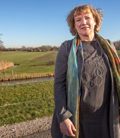 Wethouder over aardwarmte: 'Deze kans moet Zwolle pakken'