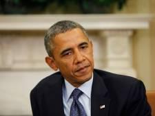 """Washington n'a plus de """"prétexte"""" pour frapper la Syrie, estime l'Iran"""