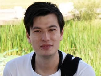 """In Noord-Korea vermiste Australische student terecht: """"Hij is veilig"""""""
