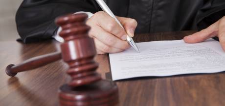 Goesenaar krijgt anderhalf jaar cel voor 'zeer vergaande' ontucht met dochter