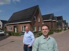 Zonnepanelen kosten Veenendalers 40.000 euro per jaar: 'Leveren te veel energie'