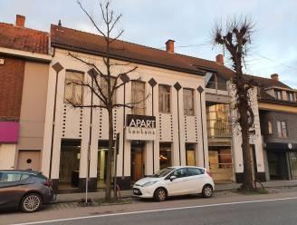 Stad koopt pand van Apart Keukens voor 1,15 miljoen euro met oog op uitbreiding zorgcampus Stede Akkers
