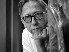 """Dirk Tanghe (63) van 't Pakhuis overleden: """"Bekend en geliefd in de horeca, bij de dekenijen en als Gentenaar"""""""