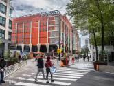 Hart voor Den Haag: 'Laat justitie Haagse topambtenaar Harms onderzoeken'