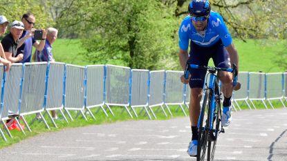 """LIVE Luik-Bastenaken-Luik: Evenaart Valverde record Merckx? - Benoot: """"Vroeg vuurwerk"""""""