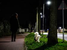 Ook mensen met grote psychische problemen mogen toch naar buiten tijdens avondklok