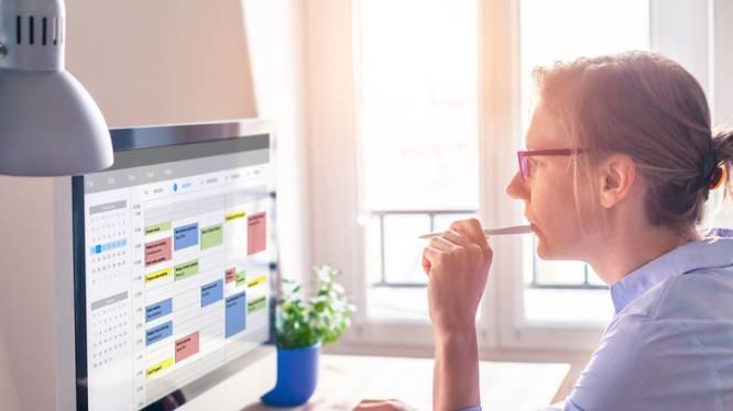 Werken in de administratieve sector: hoeveel verdien je en welke functieprofielen hebben ze nodig?