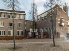 Bibliotheek Schijndel verkast tijdelijk naar oude gemeentehuis