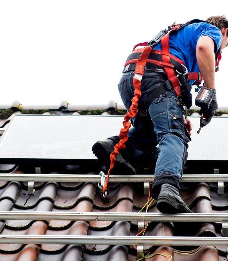 Nieuwe betaalregeling zonnepanelen gunstiger dan verwacht: 'Blijft slimme investering'