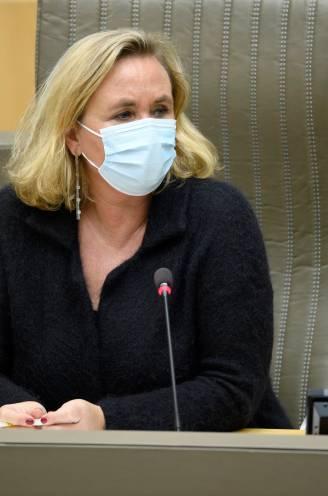 Zes maanden ziek maar wel volledig loon? Vlaams parlement buigt zich maandag over El Kaouakibi