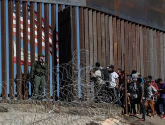 Immigranten die zorgkosten niet kunnen betalen, mogen VS niet in