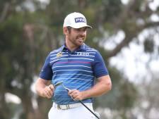 Cromvoirt maakt zich mede dankzij Zuid-Afrikaanse publiekstrekker op voor tienduizenden golfliefhebbers
