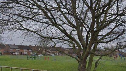 17-jarig meisje doodgestoken in Londen, vijfde slachtoffer mesaanval in acht dagen