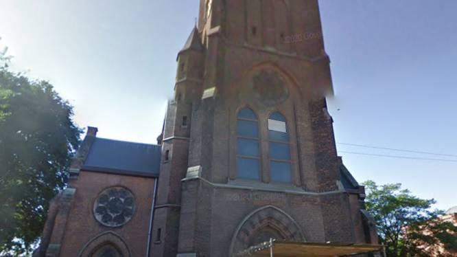 Sint Jozefkerk in Terhagen wordt omgevormd tot een cultureel centrum