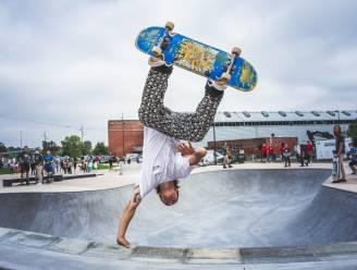 Galmaarden en Herne krijgen een intergemeentelijk skatepark