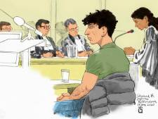 'Trouwstoetmepper' gaat een jaar de cel in voor slaan van politieman