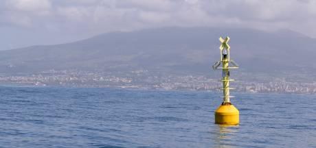 Italië grijpt zijn kans in strijd tegen vervuiling: 'Als de zee praat, moeten we luisteren'