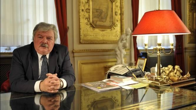 Burgemeester van Brussel wil strenger optreden tegen homohaat