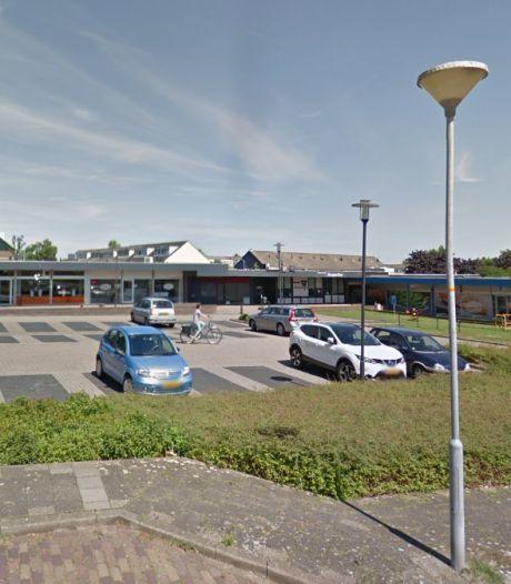 Supermarkt in 's-Heerenberg Oost is bespreekbaar: 'Maar dan moet een partij het ook zien zitten'